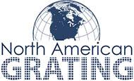 North American Grating